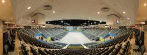 TCC Arena