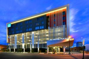 AC Hotel Tucson