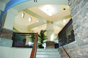 Marana Counseling and Wellness Center
