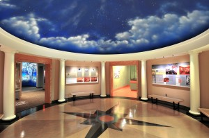 Museum of Miniatures