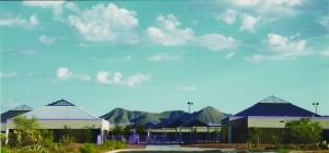 Robins Elementary School
