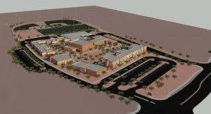 SUSD New K-8